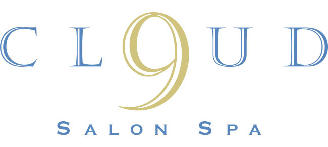 Cloud 9 Salon and Spa